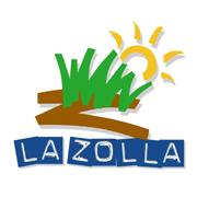 La Zolla, scuola cattolica dell'infanzia, primaria e secondaria di primo grado di Milano