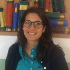 Francesca Zago_primaria La Zolla