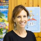 scuola primaria La Zolla Elena Molignoni