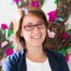 scuola primaria La Zolla Daniela Galati