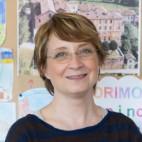 Stefania Mandatelli