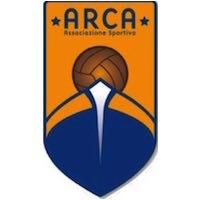 ARCA, associazione sportiva. Scuola la Zolla di Milano