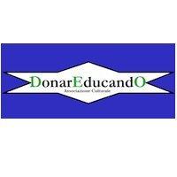 DonarEducandO, associazione culturale. Scuola la Zolla di Milano