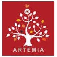 Artemia, scuola la Zolla di Milano
