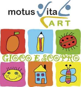 Motus Vitae, gioco e scopro. La Zolla scuola di Milano