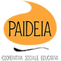 Paideia, cooperativa sociale educativa. Scuola la Zolla di Milano