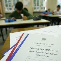 Invalsi, scuola la Zolla di Milano