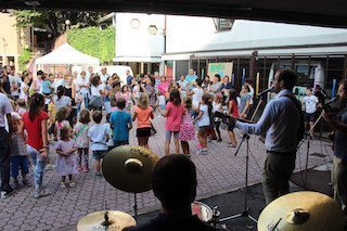 lazolla_piazzalebrescia_festa14-1024x683