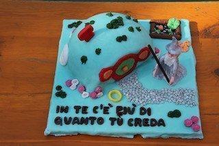 lazolla_piazzalebrescia_festa16-1024x683