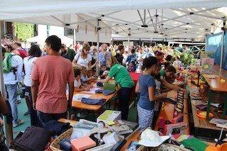 lazolla_piazzalebrescia_festa17-1024x683