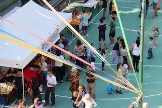 lazolla_piazzalebrescia_festa18-1024x683