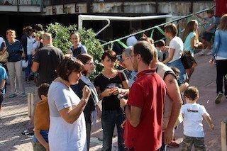 lazolla_piazzalebrescia_festa4-1024x683