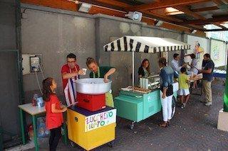 lazolla_piazzalebrescia_festa9-1024x683