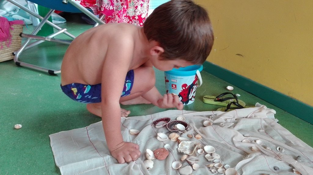 scuola infanzia piazzale brescia spiaggia