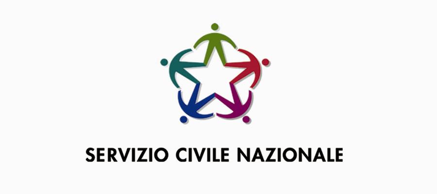 fare il servizio civile nazionale a La Zolla