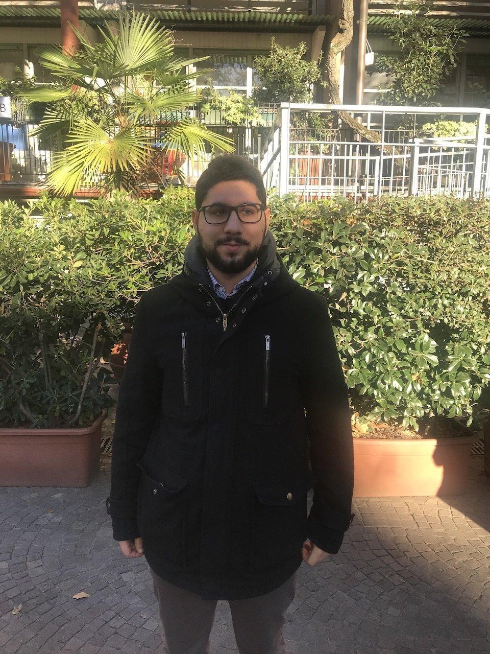 Servizio Civile a La Zolla Schiavello