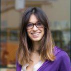 Zolla_Brescia_secondaria_Viola BALDONI sostegno