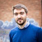 Zolla_Giuseppe Piva (Mate e Scienze)